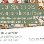 Kampagne Basel