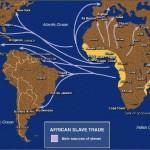 map.slave.trade